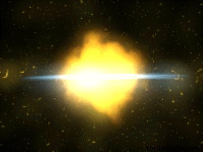 explosion-1.jpg
