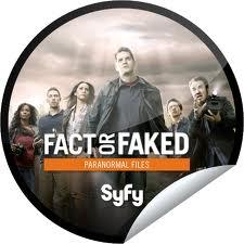 factorfaked.jpg