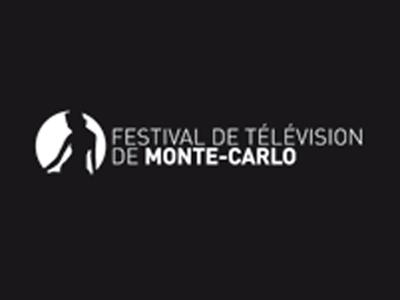 festival-montecarlo-logo.png