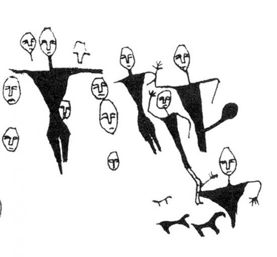 fig-07.jpg