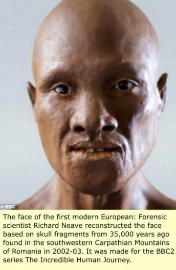 first-european-roumanie.jpg