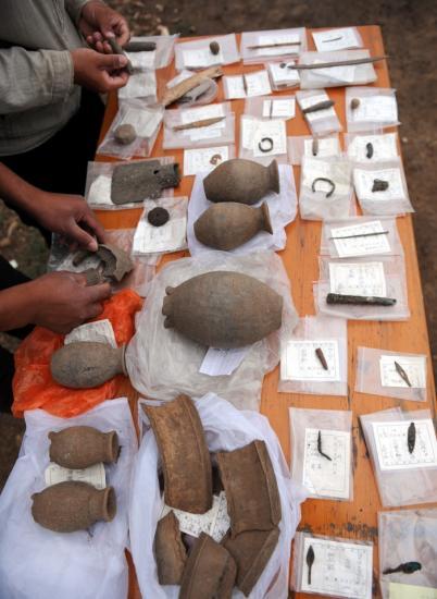 fouilles-yunnan.jpg