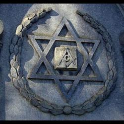 Franc maconnerie symboles 1