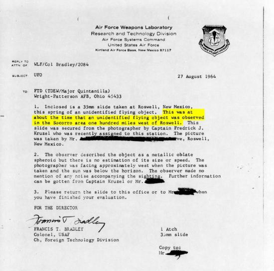 ftd-letter-re-ufo-over-roswell-march-1964-2-emphasis-socorro.jpg