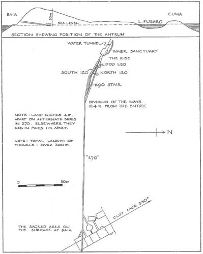 General plan 399x500