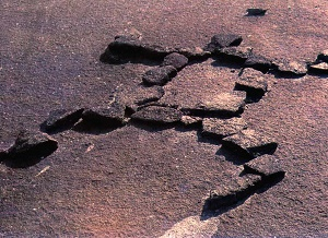 Geoglyphe guyanefrance mini