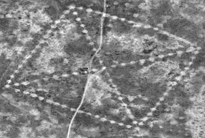 Geoglyphekazakhstan2