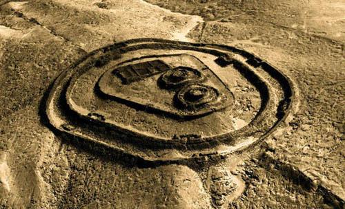 Geoglyphekazakhstan4