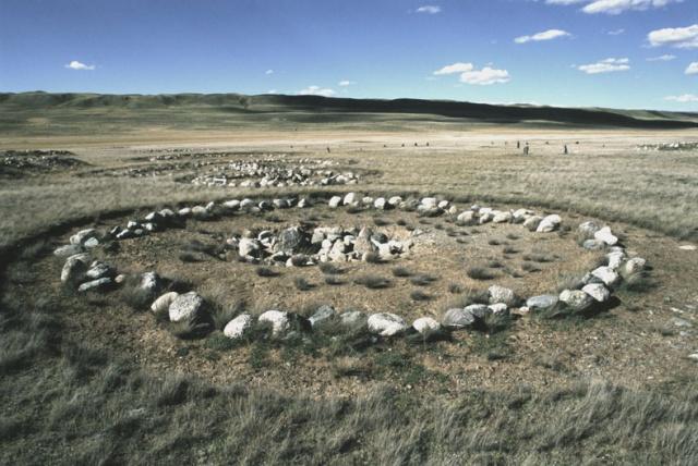 Geoglyphekazakhstan5