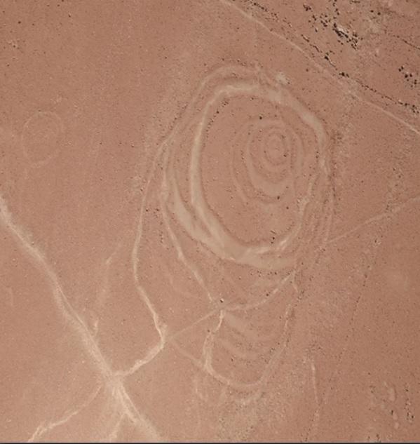 Geoglypheperou2016