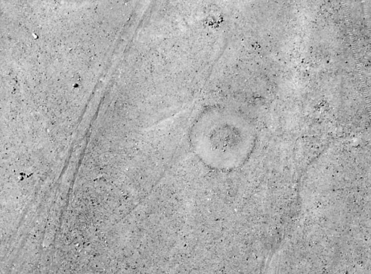 Geoglypheperou2016b