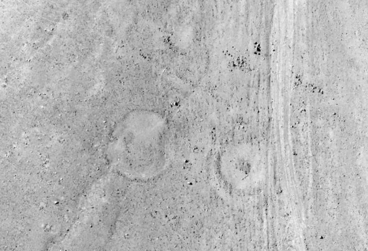 Geoglypheperou2016c