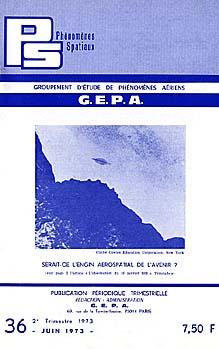 Gepamag