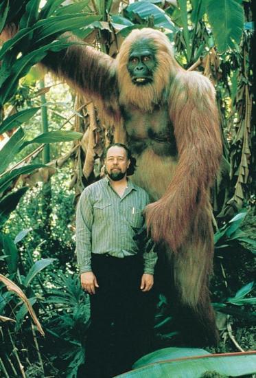 gigantopithecus-reconstitution.jpg