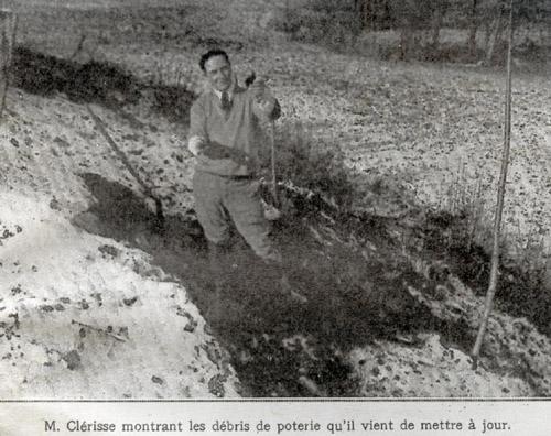 glozel-1-1.jpg