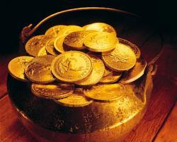 gold-coins1.jpg