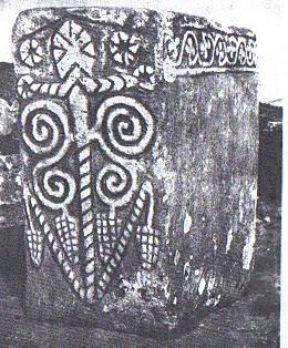 graal-et-de-l-arbre-de-vie-stele-bogomile.jpg
