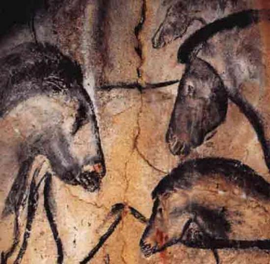 grottechauvet2.jpg