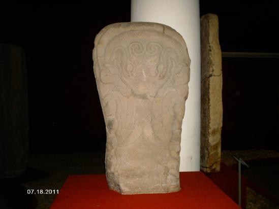 Guatemala maya