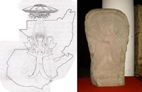 Guatemala maya1