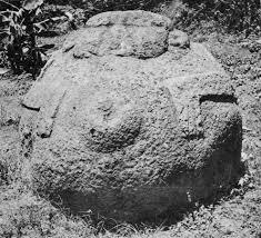 Guatemala sculpturesmagnetisees6
