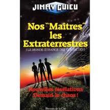 Guieu nos maitres les extraterrestres1