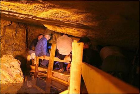 Hawass puits2009a
