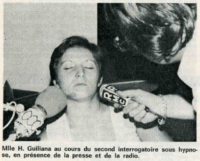 Heleneguiliana 08 1976