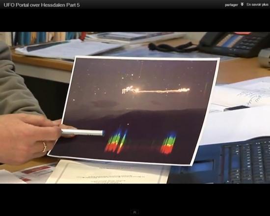 hessdalen-ufo-spectre.jpg