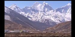 himalaya-nuagepollution-cnrs.jpg