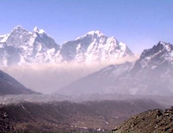 himalaya-nuagepollution2-cnrs.jpg