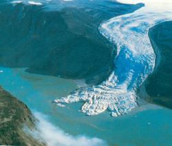himilayan-glacier-2.jpg
