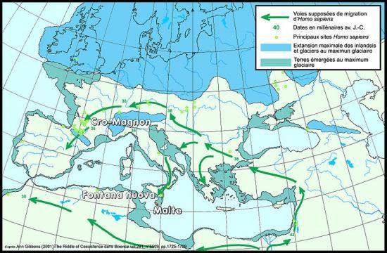 homo-sapiens-colonisation-1.jpg
