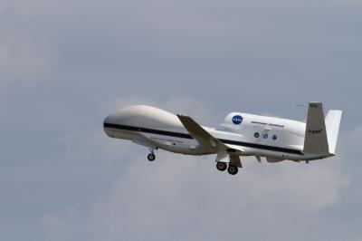 hs3-drone-nasa.jpg