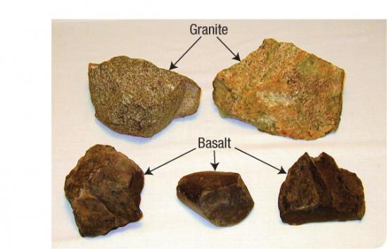 hydroplateoverview-granite-and-basalt-1.jpg