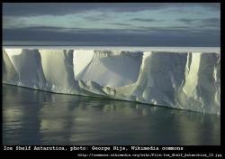 ice-shelf-antarctica.jpg