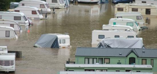 inondation-uk-090612.jpg