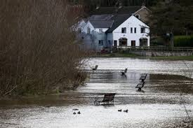 inondationsuk.jpg