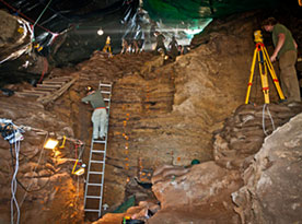 interieur-grotte-pinnacle.jpg
