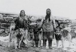 Inuits 2 jpg