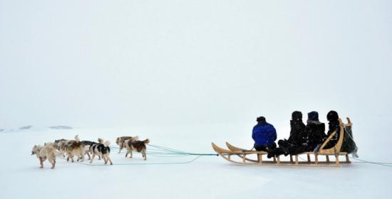Inuitsmodernes
