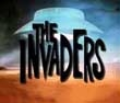 Invaders1