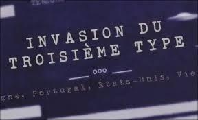 Invasion3emetype
