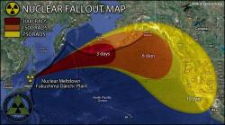 japan-predicted-nuclear-fallout-map.jpg