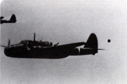 japan-sea-1943-1.jpg