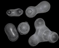 Kamchatka artefact3