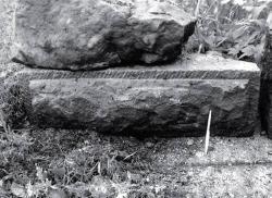 Kamchatka artefact7