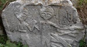 Karahunj armenie 7500ans petitsetres