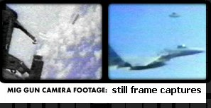 kgbvideofootage.jpg