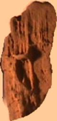 khambat2.jpg